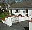 Pine Grove Wales vacation accommodation